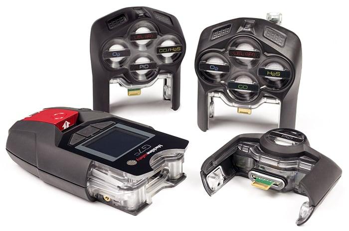 G7-with-three-cartridges-700x500