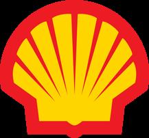 Brian Fleck, CSP, spécialiste HSSE, Shell Oil Company