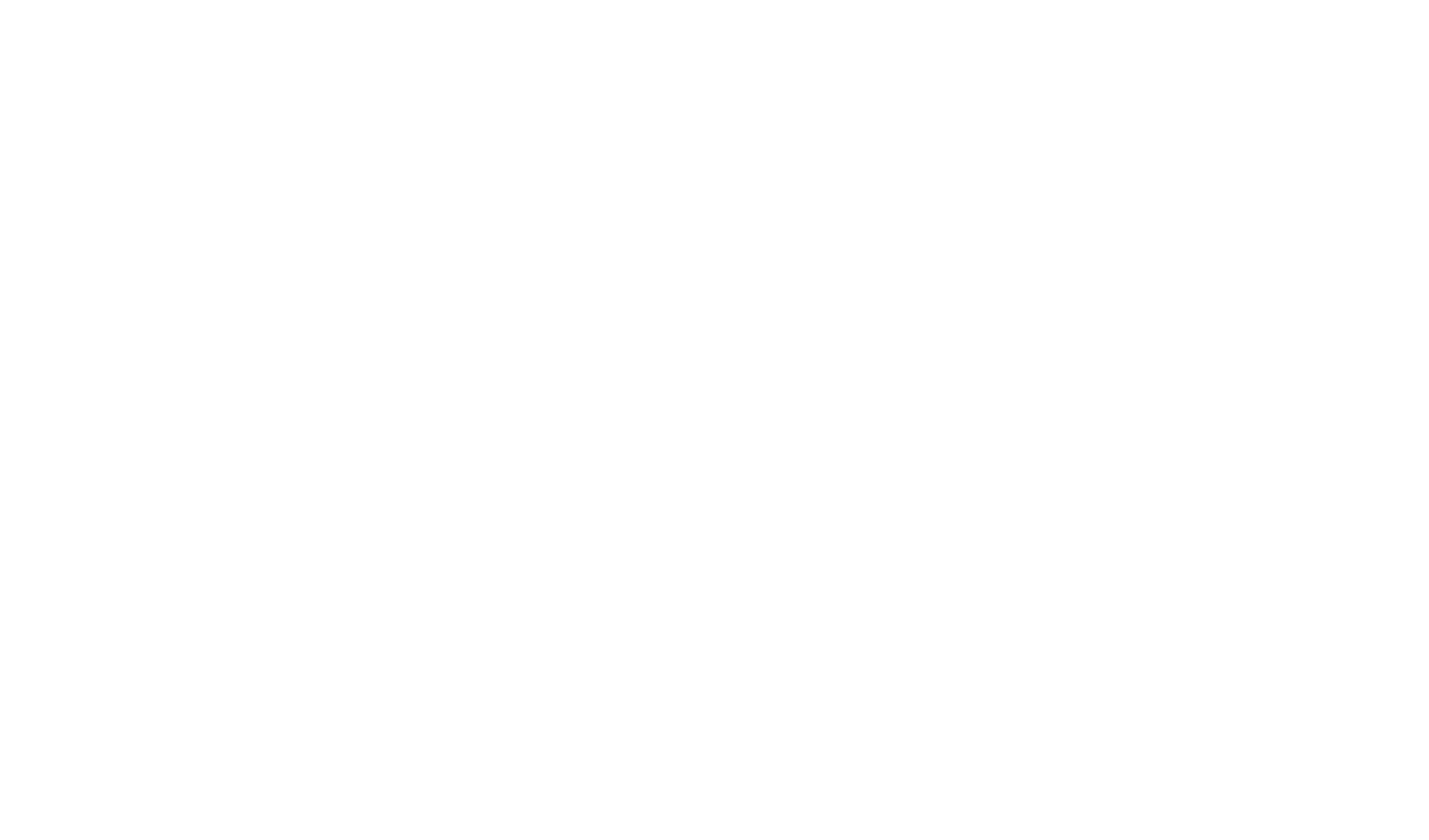 Tableau des unités concurrentielles-1