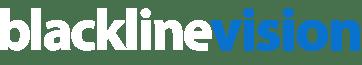Blackline Vision soutient la transformation numérique