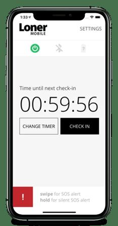 Loner Mobile Apple iPhone 11 Pro_transparent