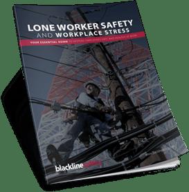 Guide de sécurité pour les travailleurs isolés