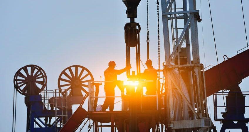 la détection des gaz combustibles assure la sécurité des travailleurs