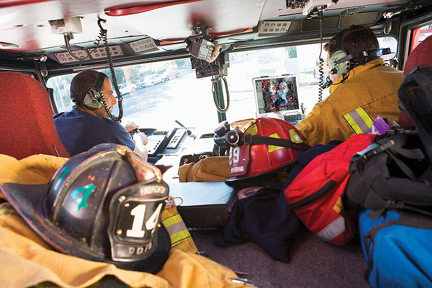 iStock-140217121_firefighters-1