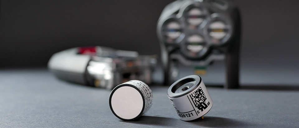 Blacklinesafety-cartridges