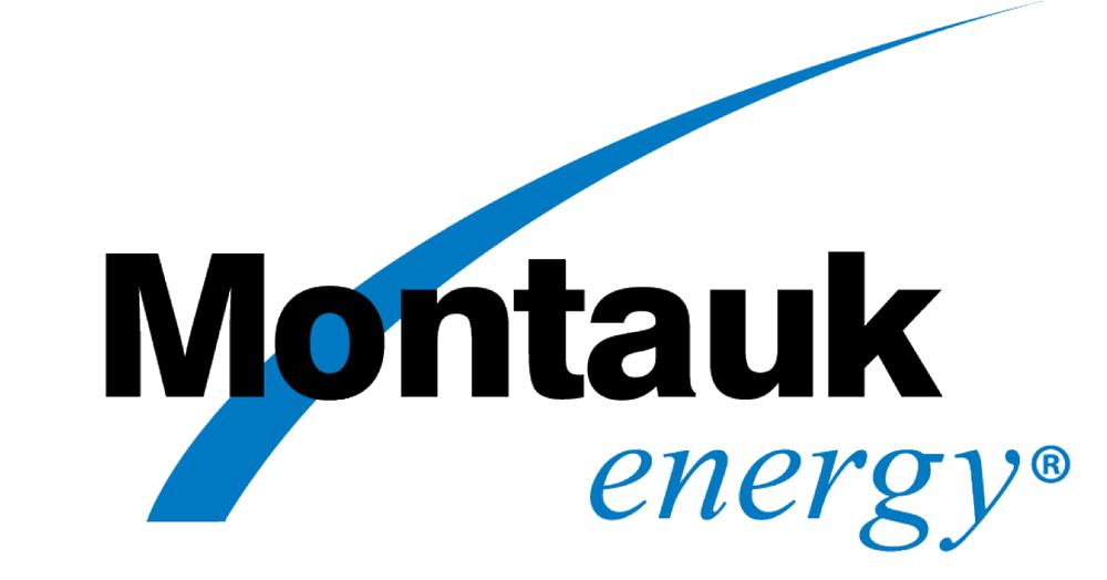 Dave Herrman, PDG, Montauk Energy