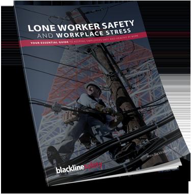Sécurité des travailleurs isolés