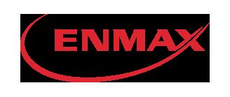 Dale Ramsbottom, chef d'équipe pour la lecture des compteurs, Enmax Corporation