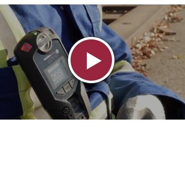 Détection de gaz sans fil et sécurité connectée, technologie de surveillance du gaz