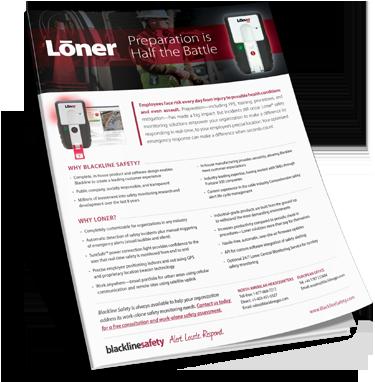 Préparation de la fiche d'information sur les solitaires