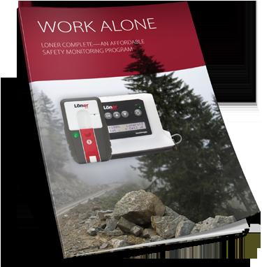 Brochure complète Lonera