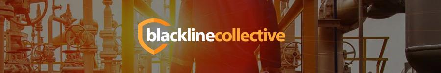 Collectif Blackline