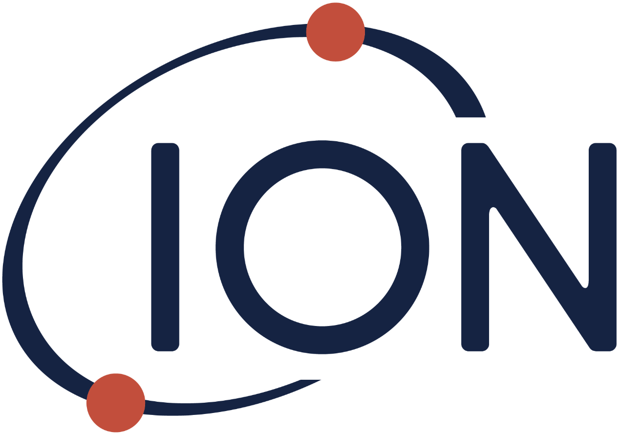 logo_inlec_uk_hire_ion_science_1805