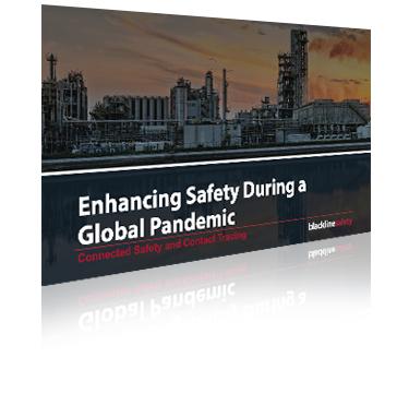 Séminaire en ligne sur le renforcement de la sécurité en cas de pandémie mondiale